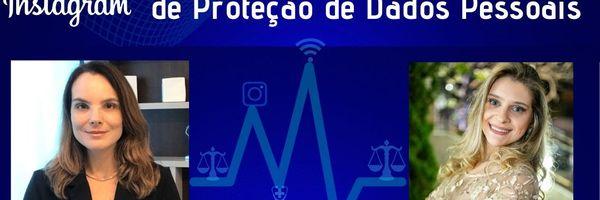 Publicidade Médica e a Lei Geral de Proteção de Dados Pessoais