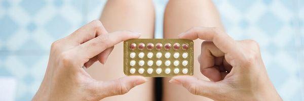 STJ autoriza criança com nome de anticoncepcional a mudar registro