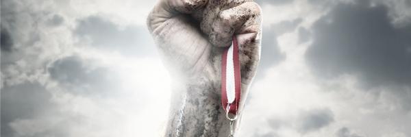 Brasil: campeão de ações trabalhistas