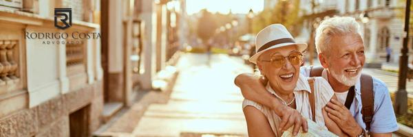 Aposentadoria por idade: um guia completo