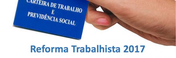 Rodrigo Janot contesta no Supremo regras da reforma trabalhista