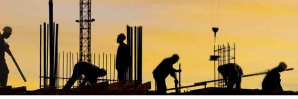 Imobiliária é condenada a pagar R$ 137 mil por descumprir prazo de entrega de imóvel