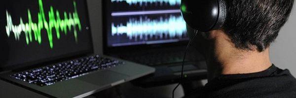 Diferença entre interceptação telefônica, escuta e gravação