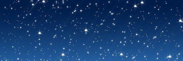 E se as criações legislativas fossem permeáveis à astronomia?