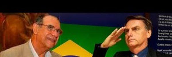 Quem é coronel Ustra, herói de Bolsonaro?