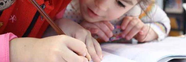 Direito dos responsáveis na Matrícula e na rematrícula dos filhos