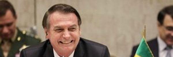 TSE rejeita ação de Bolsonaro contra Haddad e Folha sobre reportagem no 2º turno
