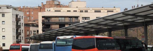 STJ aprova súmula sobre incidência de ICMS em transporte interestadual