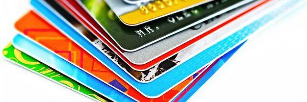 Alerta ao Consumidor: Envio de Cartão de Crédito sem Solicitação