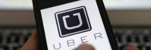 TST decide que motorista de Uber não tem relação de emprego com o aplicativo de transporte