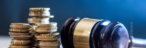Trabalhador beneficiário da justiça gratuita vai pagar custas por faltar à audiência