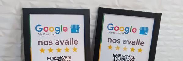 5 razões para você ter e manter uma (BOA!!!) ficha no Google Meu Negócio