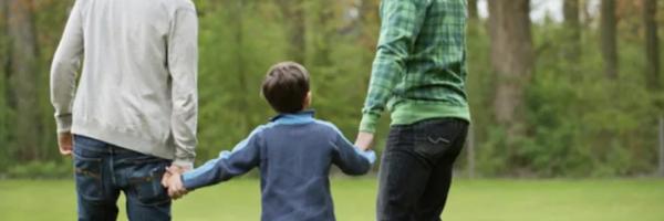 Dupla paternidade: TJ-SP permite que conste em registro de adolescente pai biológico e afetivo