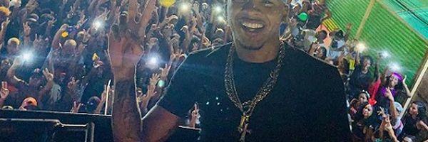 """É o fim do """"Baile da Gaiola""""? Justiça determina prisão de DJ Rennan da Penha"""