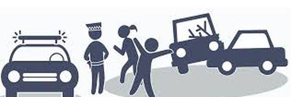 Acidente de trajeto volta a ser equiparado a acidente de trabalho