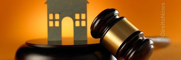 É admissível penhora de bem de família do fiador de contrato de locação