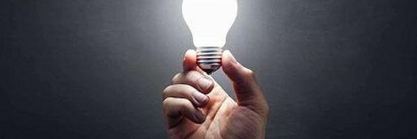 Justiça manda tirar o ICMS da Conta de Luz, permitindo o reembolso de 5 anos a consumidores