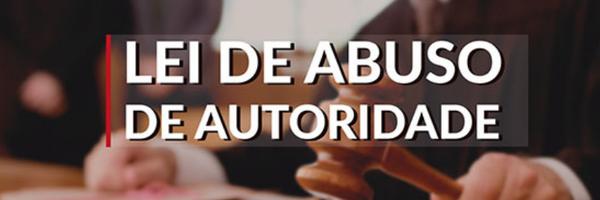 Lei de abuso de autoridade começa a valer; confira opinião de especialistas