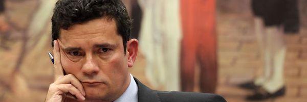 Em estudo, OAB questiona 10 pontos do pacote anticrime de Sergio Moro