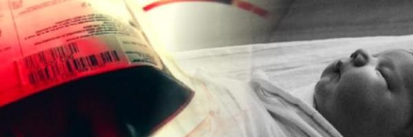 Juiz contraria pais Testemunhas de Jeová e autoriza transfusão de sangue para bebê prematuro