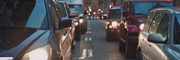 As 30 dúvidas mais comuns sobre multas de trânsito finalmente respondidas