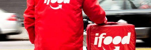 Juíza julga improcedente ação do MPT que pedia vínculo de entregadores do iFood