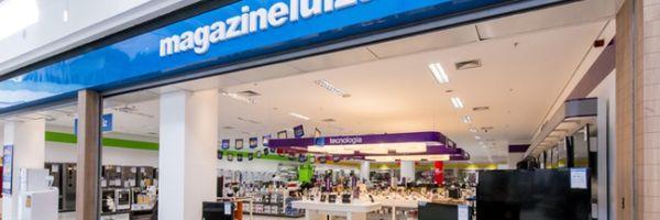 """Notícia Comentada: """"Magazine Luiza vence ação judicial de R$ 250 milhões sobre ICMS"""""""