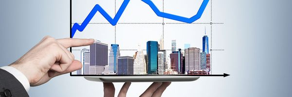 Eleições e o mercado imobiliário – quais serão os impactos nos investimentos imobiliários em 2019?