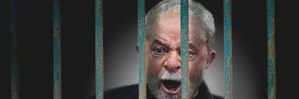 Lula pode se negar a ir para o semiaberto? Entenda como funciona a progressão de regime