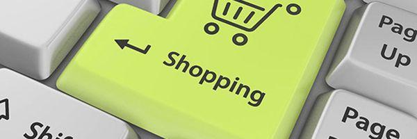 Cautela nas compras em sites estrangeiros