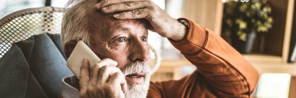 OAB participa da assinatura de acordo que visa evitar superendividamento de aposentados