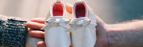 [Modelo] Ação - Prorrogação de Licença Maternidade com pedido de Tutela de URGÊNCIA