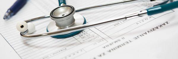 Trabalhador, você sabe se existe um prazo para entregar o atestado médico no seu trabalho?