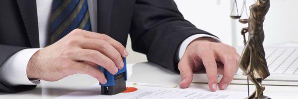 Salvo previsão normativa, jornada de advogado é de 4 horas diárias