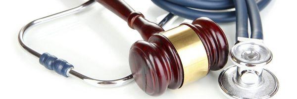 A prestação de serviço emergencial nos hospitais e o Código de Defesa do Consumidor