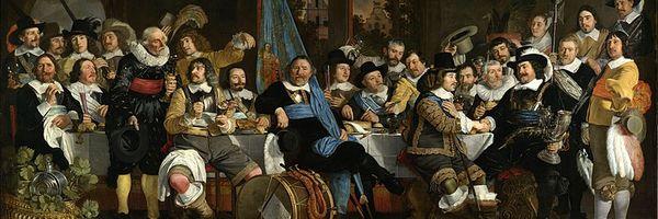 """A importância da """"Paz de Vestfália"""" para o Direito Internacional"""