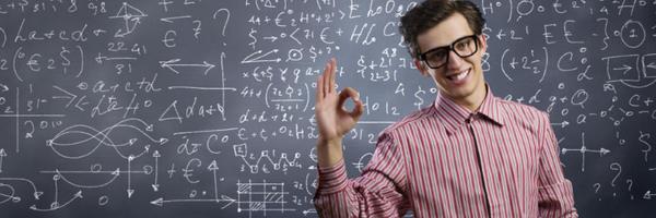 Estudante do ensino médio poderá ingressar na Faculdade de Direito