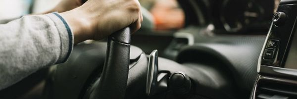 Parcelas de financiamento de carro são suspensas devido à pandemia