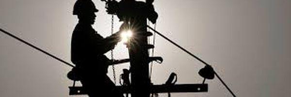 TRT livra empresa de energia de indenizar família por morte de funcionário