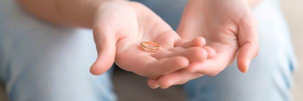Divórcios e o novo divórcio impositivo. É um direito à TODOS?