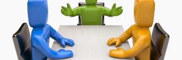 Audiência de Conciliação e Instrução: 8 dicas imperdíveis