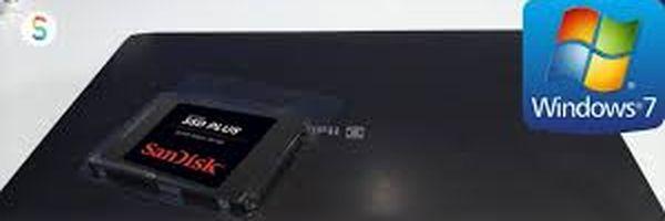 SSD! Uma revolução está em curso!
