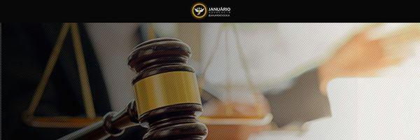 Cumprimento Provisório das Decisões Judiciais de Mérito versus Morosidade no Trâmite Processual