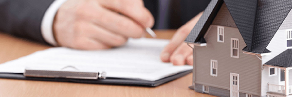 Como funciona a Retificação do Registro de um Imóvel?