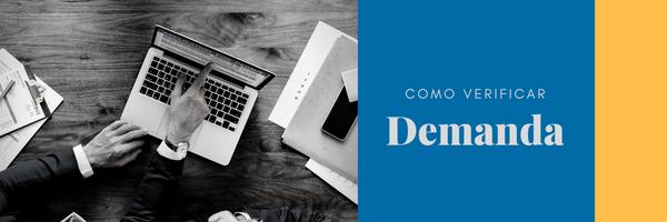 Marketing Jurídico: Descobrindo a demanda dos clientes na sua região