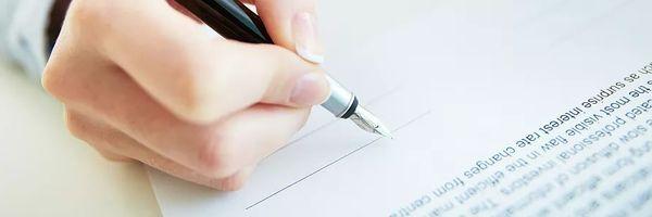 Documentos necessários para pensão, inventário, alimentos, alvará, curatela, execução, paternidade, posse, usucapião, guarda, cobrança e adoção