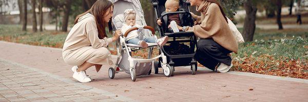 Filho fruto de inseminação caseira deve ser registrado com nome das duas mães, decide TJ/RS