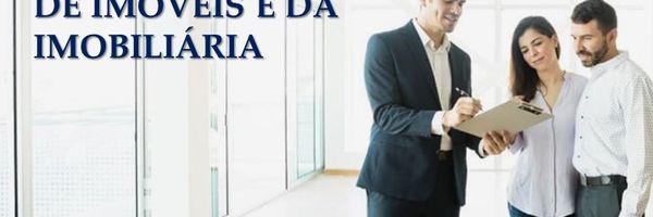 A Responsabilidade Civil do Corretor de Imóveis e da Imobiliária
