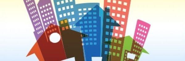 Qual a importância de uma assessoria jurídica para condomínios?