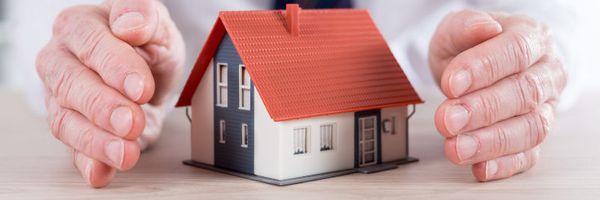 Manutenção de posse: como afastar ameaças à posse do seu imóvel?